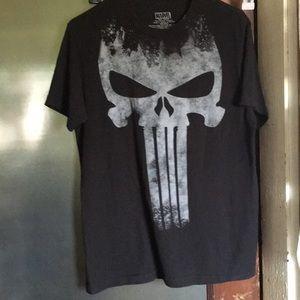 Marcel men's shirt